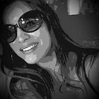 Dra. Christiane Osorio Pinto (Cirurgiã-Dentista)