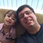 Dr. Wagner Rossi Junior (Cirurgião-Dentista)