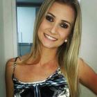 Dra. Laura Beckenkamp (Cirurgiã-Dentista)