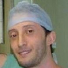 Dr. Lineu Perrone Junior (Cirurgião-Dentista)