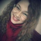 Paolla Borges (Estudante de Odontologia)