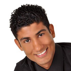 Dr. Joao Ricardo Lins (Cirurgião-Dentista)