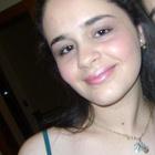 Cíntia de Castro (Estudante de Odontologia)
