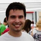 Dr. Caio Mendes (Cirurgião-Dentista)