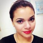 Bruna Angélica (Estudante de Odontologia)