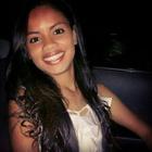 Layne Redman (Estudante de Odontologia)
