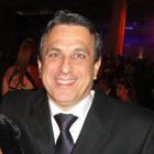 Dr. Sergio Salvadori (Cirurgião-Dentista)
