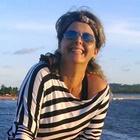 Dra. Eliane Revoredo (Cirurgiã-Dentista)