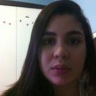 Gabrielle Freire (Estudante de Odontologia)