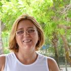 Dra. Roseane Costa (Cirurgiã-Dentista)