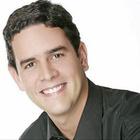 Dr. Vagner Ribeiro (Cirurgião-Dentista)