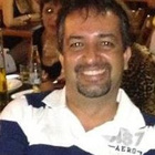 Luciano Drumond (Estudante de Odontologia)