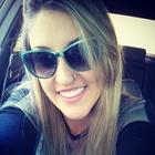 Roberta Signor (Estudante de Odontologia)