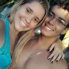 Silana Barbosa (Estudante de Odontologia)