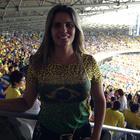 Dra. Helena Maria Abreu (Cirurgiã-Dentista)