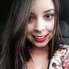 Carol Fattori (Estudante de Odontologia)