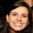 Angela Fey (Estudante de Odontologia)