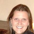 Dra. Ana Paula Basile (Cirurgiã-Dentista)