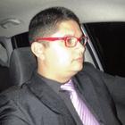 Márcio Gurgel (Estudante de Odontologia)