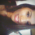 Sarah Irya (Estudante de Odontologia)