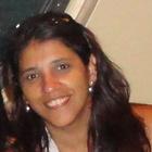 Dra. Simone Henrique Pontes (Cirurgiã-Dentista)