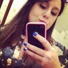 Tatiana Rocha Couceiro (Estudante de Odontologia)