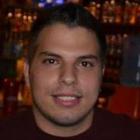Luan Mendes (Estudante de Odontologia)
