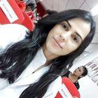 Dra. Marcela Linhares (Cirurgiã-Dentista)
