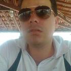 Edson Jesuino da Silva (Estudante de Odontologia)