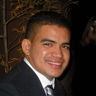 Rodolfo Nogueira (Estudante de Odontologia)