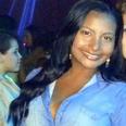 Kamila Coelho (Estudante de Odontologia)