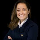 Dra. Juliana Maiarotti (Cirurgiã-Dentista)