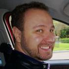 Dr. Ricardo Goulart (Cirurgião-Dentista)