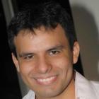 Dr. Adriano Holanda (Cirurgião-Dentista)