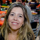 Dra. Ana Paula Lopes (Cirurgiã-Dentista)