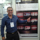 Maxuel Candido dos Santos (Estudante de Odontologia)