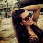 Polianna Almeida (Estudante de Odontologia)