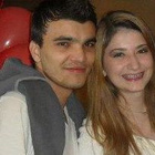 Marcos Vinicius (Estudante de Odontologia)