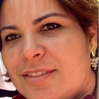 Dra. Maria Danielle de Sena Lorena (Cirurgiã-Dentista)