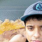 Luiz Eduardo Gomes (Estudante de Odontologia)