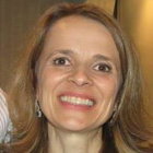Dra. Elizabete da Costa (Cirurgiã-Dentista)