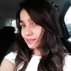 Simone Silva (Estudante de Odontologia)