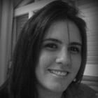 Nayara Bellini Lorente (Estudante de Odontologia)