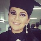 Jéssica Caroline (Estudante de Odontologia)