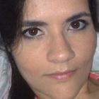 Dra. Maria Eugenia Correia (Cirurgiã-Dentista)