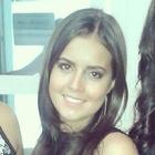 Dra. Carol Leão (Cirurgiã-Dentista)
