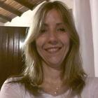 Dra. Nathalie Costa Cabral (Cirurgiã-Dentista)