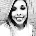 Ana Carolina Rodelli (Estudante de Odontologia)