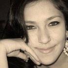 Stephanie Yuko Bessauer Tomitsuka (Estudante de Odontologia)