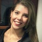 Bárbara Ottomar (Estudante de Odontologia)